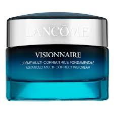 LANCOME <b>Корректирующий крем для лица</b> Visionnaire Creme
