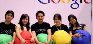 Image result for google faculty