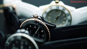 Кварцевые <b>часы Swiss Eagle</b> SE-9052-22, SE-9052-33, SE-9052-44