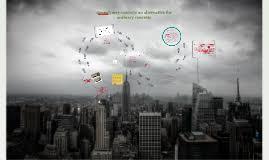 m Jamali PHD thesis by milad jamali on Prezi Prezi Copy of Copy of Geopolymer concrete an a