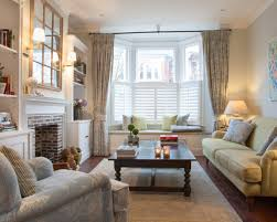 saveemail traditional living room beautiful living room ideas