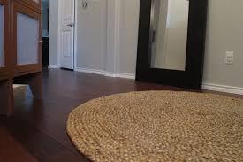 Jute Rug Living Room Floors Amp Rugs Natural Brown Jute 8x10 Area Rugs For Minimalist