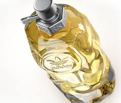 <b>Born Originals</b> Fragrance for Men | <b>adidas</b> Japan
