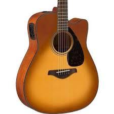 Аксессуары для гитар <b>Yamaha</b>: Купить в Нижнем Новгороде ...