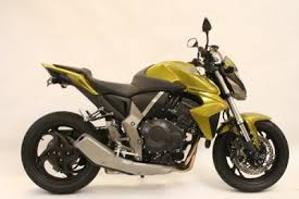 R&G Racing | All Products <b>for Honda</b> - <b>CB1000R</b>