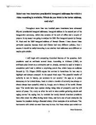 Phd thesis on terrorism   Writing Service    friedl mueller de  Phd thesis on terrorism