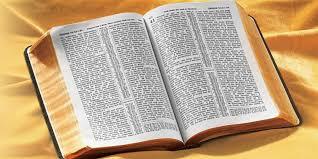 Resultado de imagem para biblia