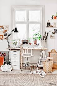 images bedroom pinterest ikea workspace this pin was discovered by wonderlass entrepreneur blogging tips disco