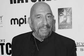 Умер актер фильмов «<b>Джеки Браун</b>» и «Убить Билла 2» в Вести ...