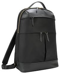 <b>Рюкзак Targus</b> Newport Laptop <b>Backpack</b> 15 — купить по выгодной ...