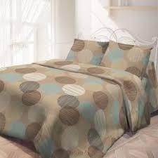 Купить <b>постельное белье</b> в Челябинске   Интернет-магазин ...