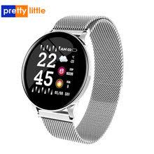 <b>Smart Watch W8</b> reviews – Online shopping and reviews for Smart ...