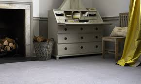 decor design hilton: living room riveting blue brown gray living room in conjunction gray carpet living room ideas