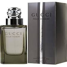 <b>Gucci</b> By <b>Gucci</b> Cologne | FragranceNet.com®