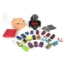 <b>Игровой набор Gear Head</b> GH51574 c колесом — купить в ...