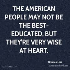 norman-lear-producer-quote-the-american-people-may-not-be-the-best.jpg via Relatably.com