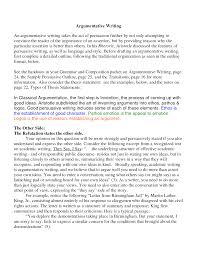 argumental essay adoption argumentative essay gay adoption argumentative essay ap rdplf