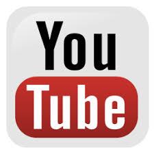 Resultado de imagem para icon youtube png