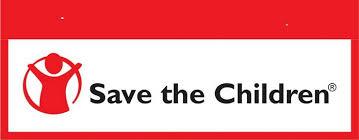 Resultado de imagen de save children