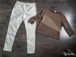 <b>Джинсы брюки</b> футболки, <b>Replay</b> Polo, Adidas купить в Москве с ...
