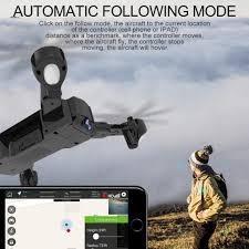 SG900 <b>Folding</b> Drone Gesture <b>Camera</b> VD Long Life Optical Flow ...
