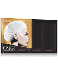<b>Double Dare OMG</b>! 3-In-1 <b>Hair</b> Repair System & Reviews - Skin ...