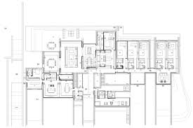 Top Modern House Floor Plans   Cottage house plans    Small Modern House Plans One Floor Images