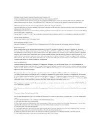 window admin interview active directory microsoft windows
