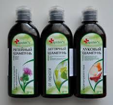<b>Apotek</b>`<b>s Shampoo</b> 3 Sorte /<b>Шампунь Apotek</b>`<b>s</b> | eBay
