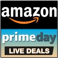 Amazon Prime Day 2017: $10 Credit on w/ Gift Card Reloads, Alexa ...