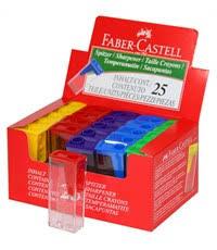 <b>Faber</b>-<b>Castell</b> - купить товары бренда <b>Faber</b>-<b>Castell</b> в интернет ...