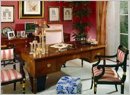 mark morris design group traditional home office atherton library traditional home office