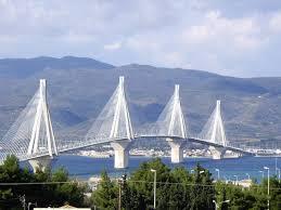 Puente de Río-Antirio
