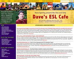 job resumes online sample customer service resume job resumes online esl teachers board english as a second language esl job esl cafe