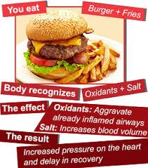 essay junk foodessay on side effects of junk food