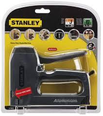 <b>Механический Степлер Stanley</b> Heavy Duty 6-<b>Tr250</b>. Отличные ...