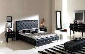 black bedrooms black bedroom furniture and bedroom furniture on pinterest bedroom ideas for black furniture