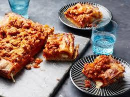 Mozzarella <b>Stick</b> Stuffed Crust <b>Pizza</b> Recipe   Food Network Kitchen ...