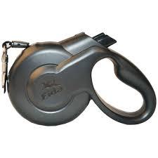 Поводок-<b>рулетка Fida Styleash</b> 300см черный - отзывы ...