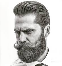 <b>Mens</b> Hairstyles + Haircuts For <b>Men</b> For 2019