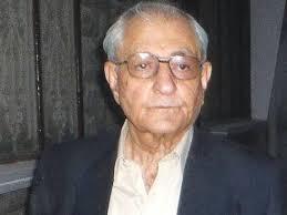 president-appoints-muhammad-khan-achakzai-as-governor-balochistan- - president-appoints-muhammad-khan-achakzai-as-governor-balochistan-1370941835-2461