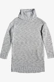 Женские <b>платья</b> купить в интернет-магазине, заказать по цене ...