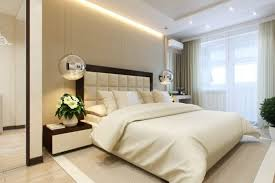 Cheap Headboards With Bedding Bed Headboard Bookcase On Bedroom Design  Ideas And Lighting Lamp For Bedroom