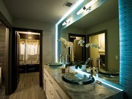 lighting bathroom vanity pendant 2012 hgtv urban oasis bathroom bathroom vanity pendant