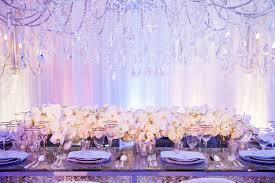 flowers wedding decor bridal musings blog: find your inner princess bride with disneys fairy tale weddings bridal musings wedding blog weddbook