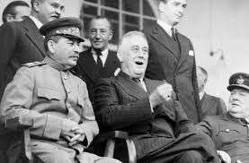 bitter harvest lessons from fdr s russia policy providence bitter harvest lessons from fdr s russia policy