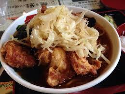 「みどり食堂 鶴岡」の画像検索結果
