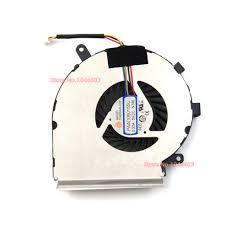 laptop cpu cooler fan for acer aspire v5 531 531g 571 571g 471g