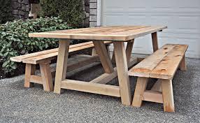 farmhouse tablerestoration hardware inspired table