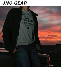 """MINICARS: 2012 Hot <b>Wheels</b> """"Hot Ones"""" Subaru BRAT and 1982 ..."""